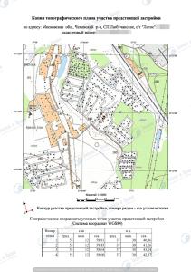 Заключение Роснедр об отстутствии ископаемых (3)