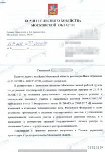 согласование по Лесной амнистии (1)