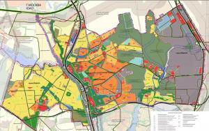 согласование строительства в зоне размещения автодороги (2)