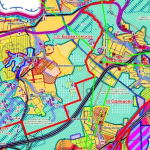 согласование строительства в зоне размещения автодороги (4)