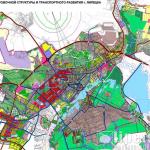 согласование строительства в зоне размещения автодороги (5)