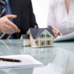проверка недвижимости перед сделкой